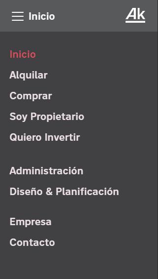 Planetary- Feature caracteristica