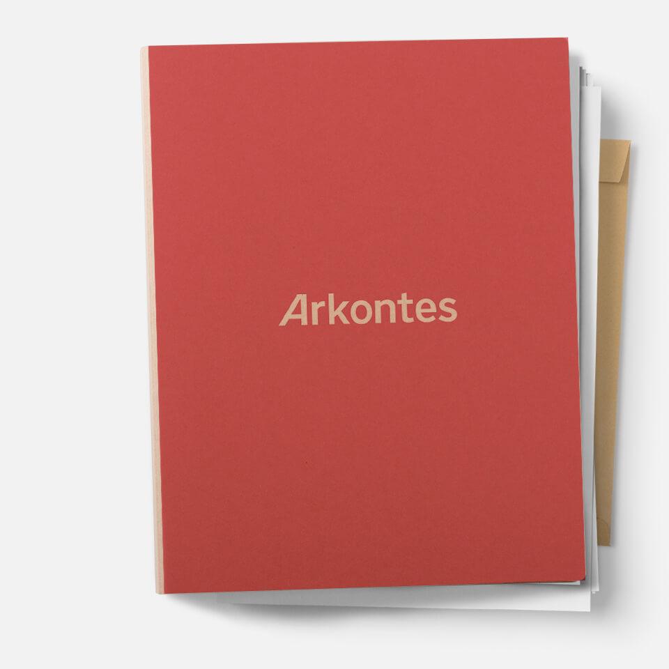 Arkones's case