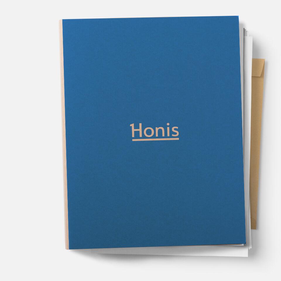 Honis case