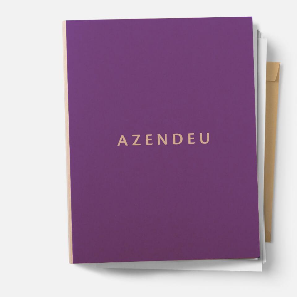 Azendeu image case