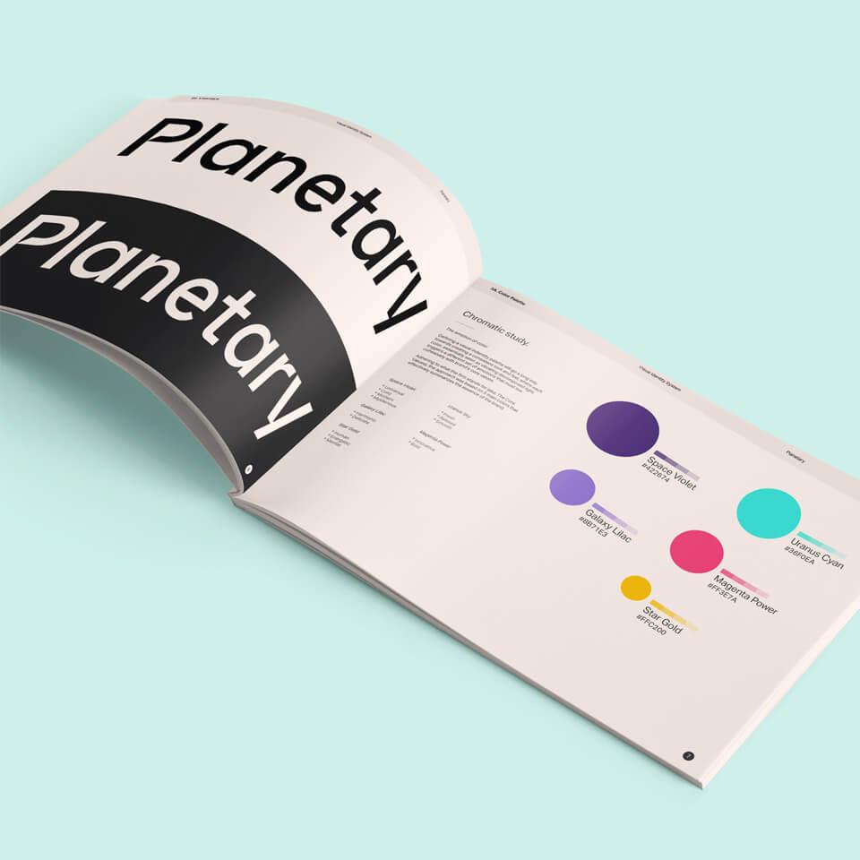 planetary img