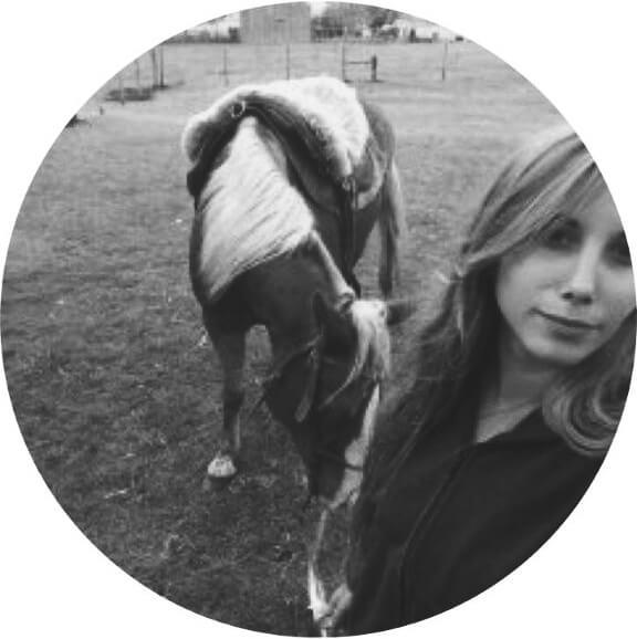 Vicky's slider photo