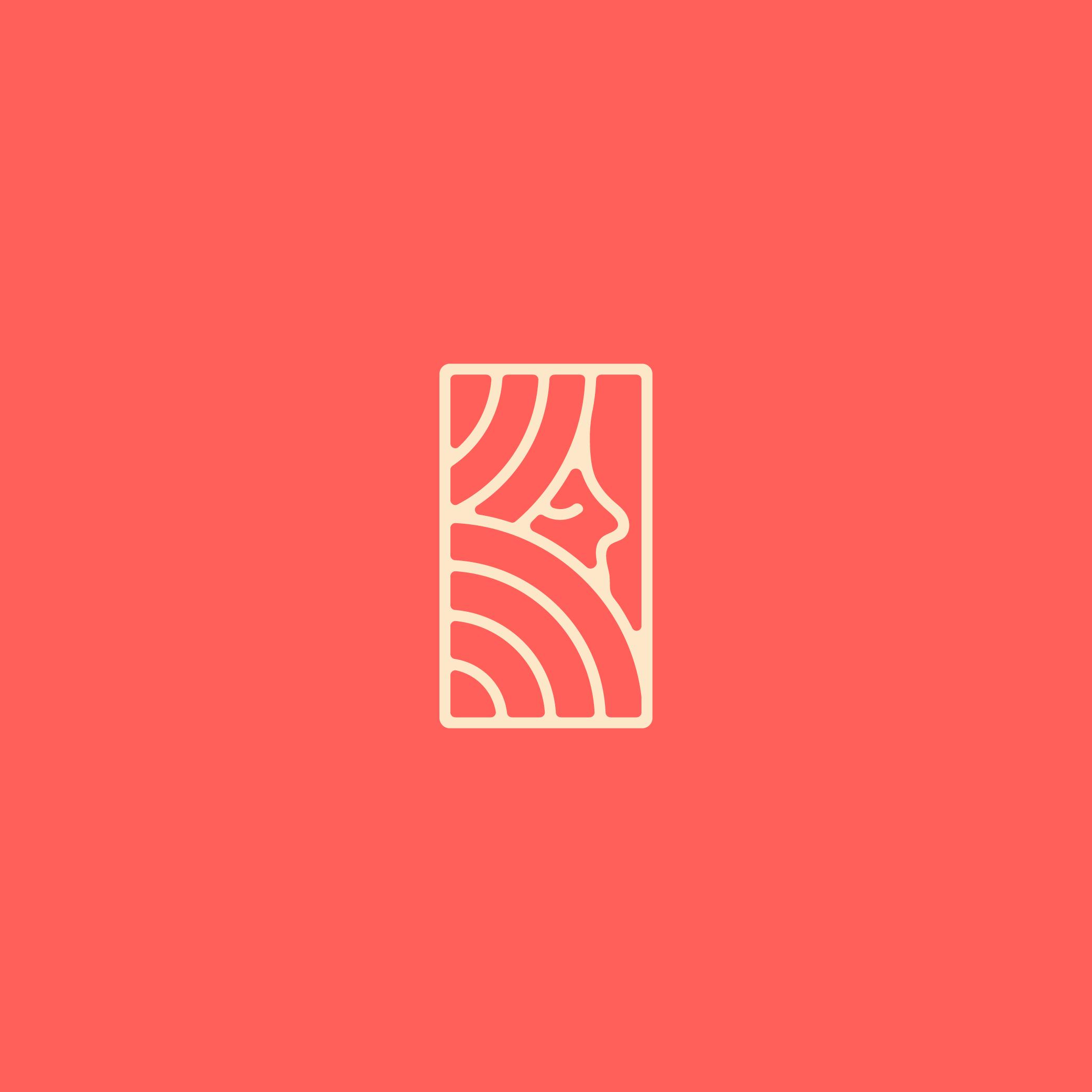 unused logo design