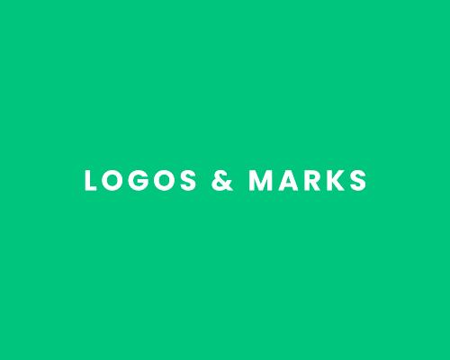 Logos & Marks logo