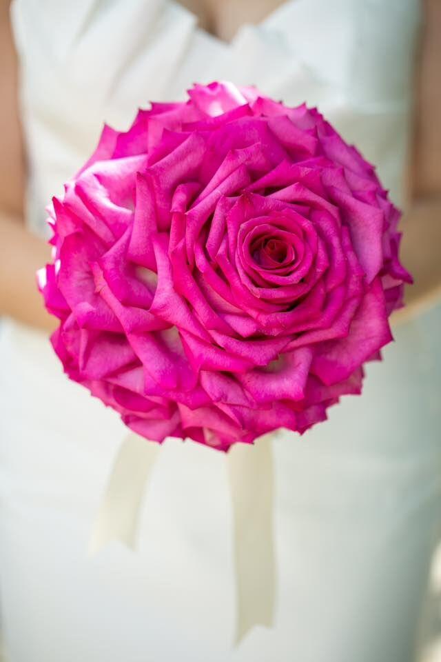 The Composite Bouquet