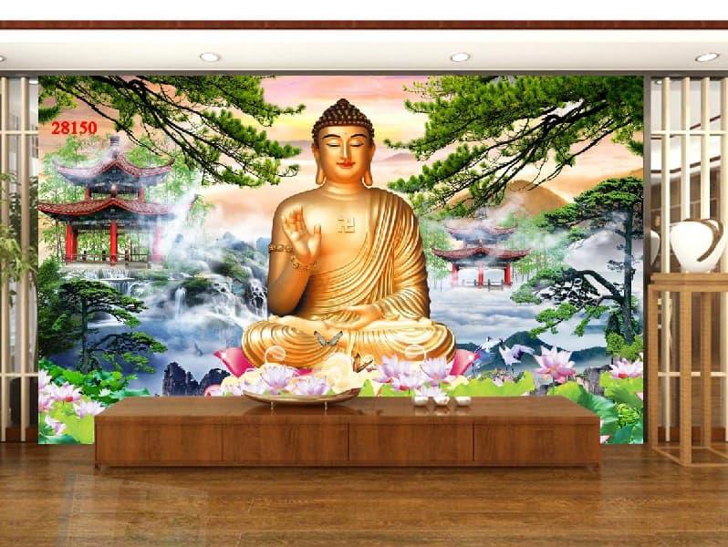 tranh-dan-tuong-co-dat-khon