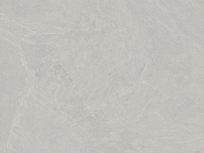 Stone grey slate reproduction (369)