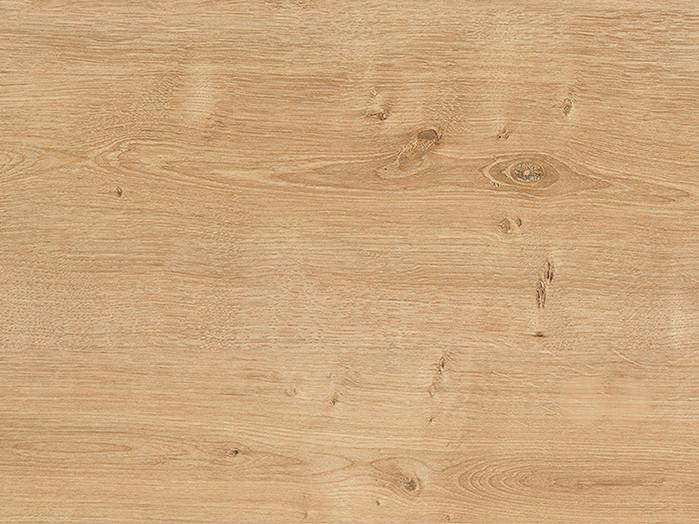 Oak Provence reproduction
