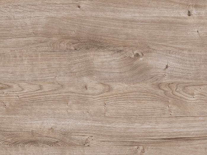 Havellend oak reproduction