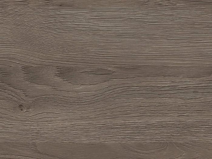 Gladstone oak reproduction