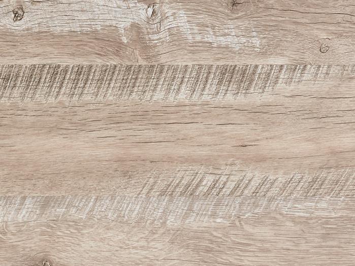 Yukon oak reproduction