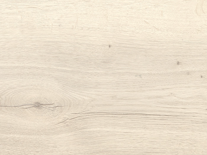 Sherwood oak reproduction
