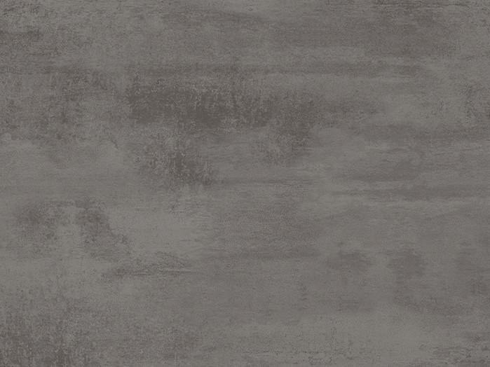 Concrete Slate Grey reproduction