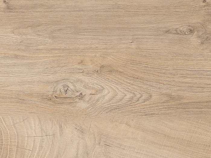 Endgrain oak reproduction