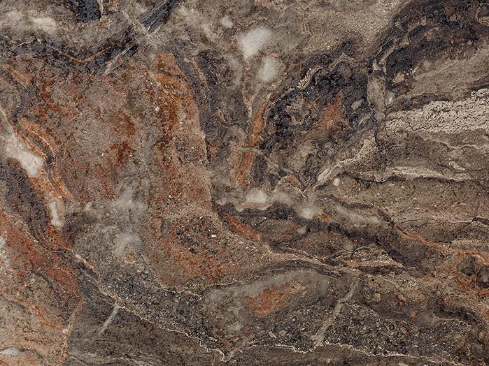 Paladina marble decor