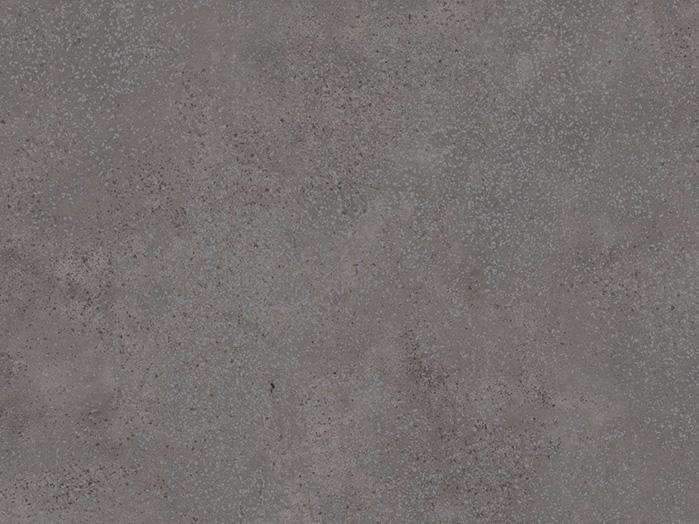 Terrazzo reproduction (Xtra)