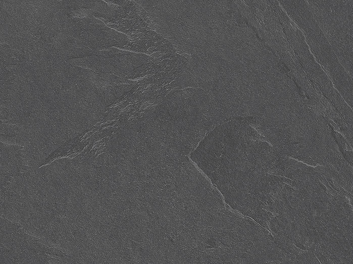 Grey slate reproduction (Xtra)