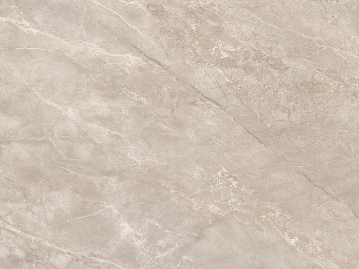Limestone reproduction