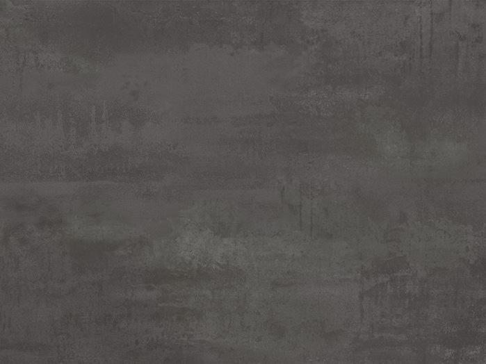 Black Concrete reproduction