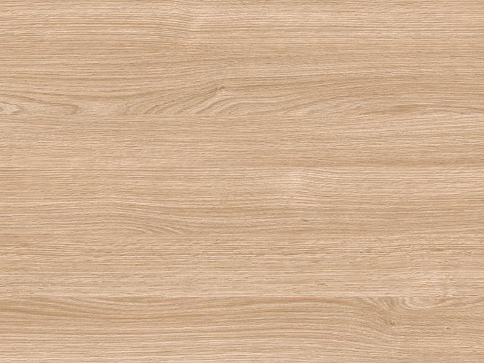 Somerset oak reproduction