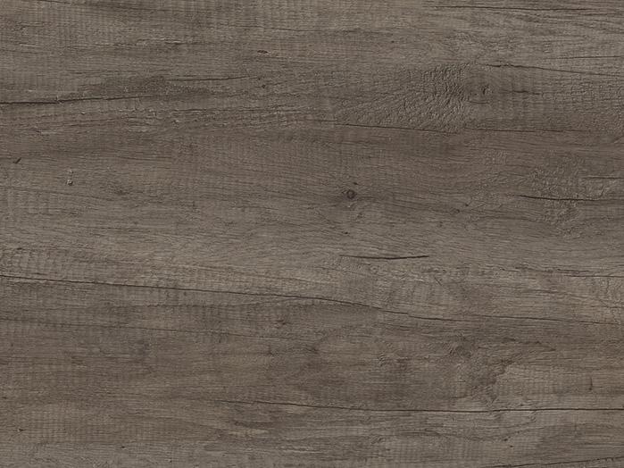 Dakota oak reproduction