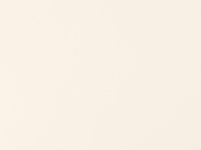 Ivory matt