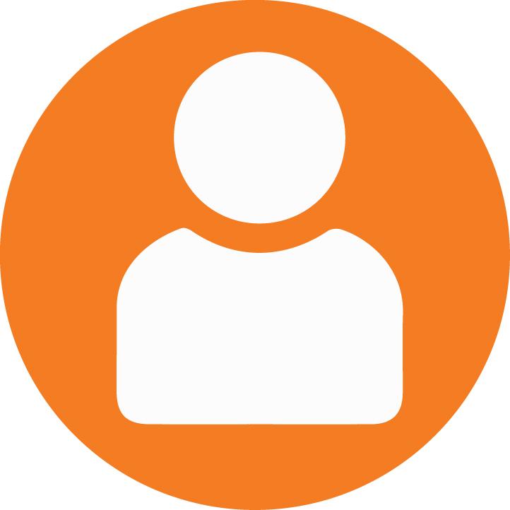 F&B lavoro profilo privato