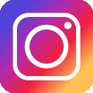 F&B lavoro logo Instagram
