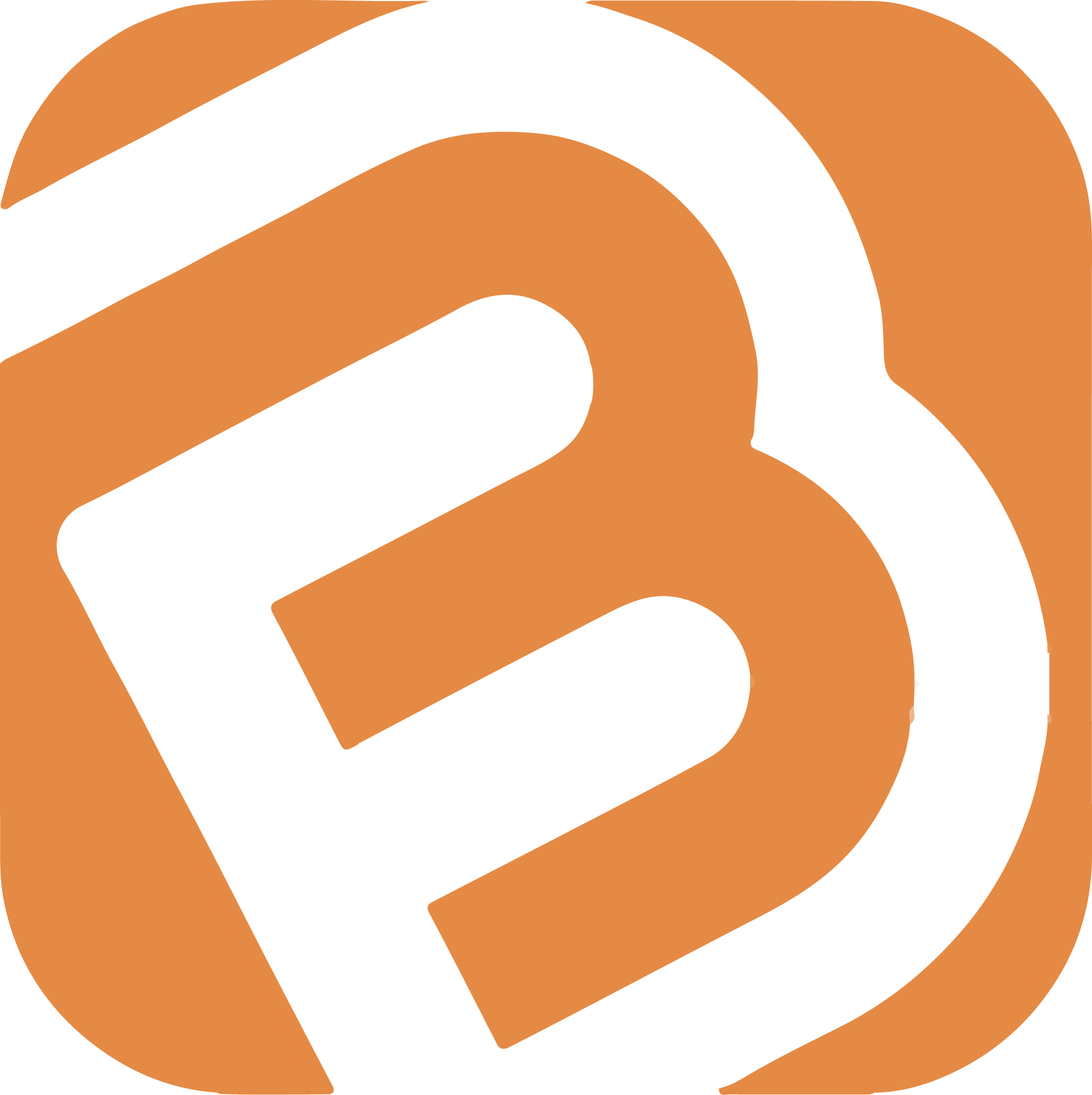 F&B lavoro Logo