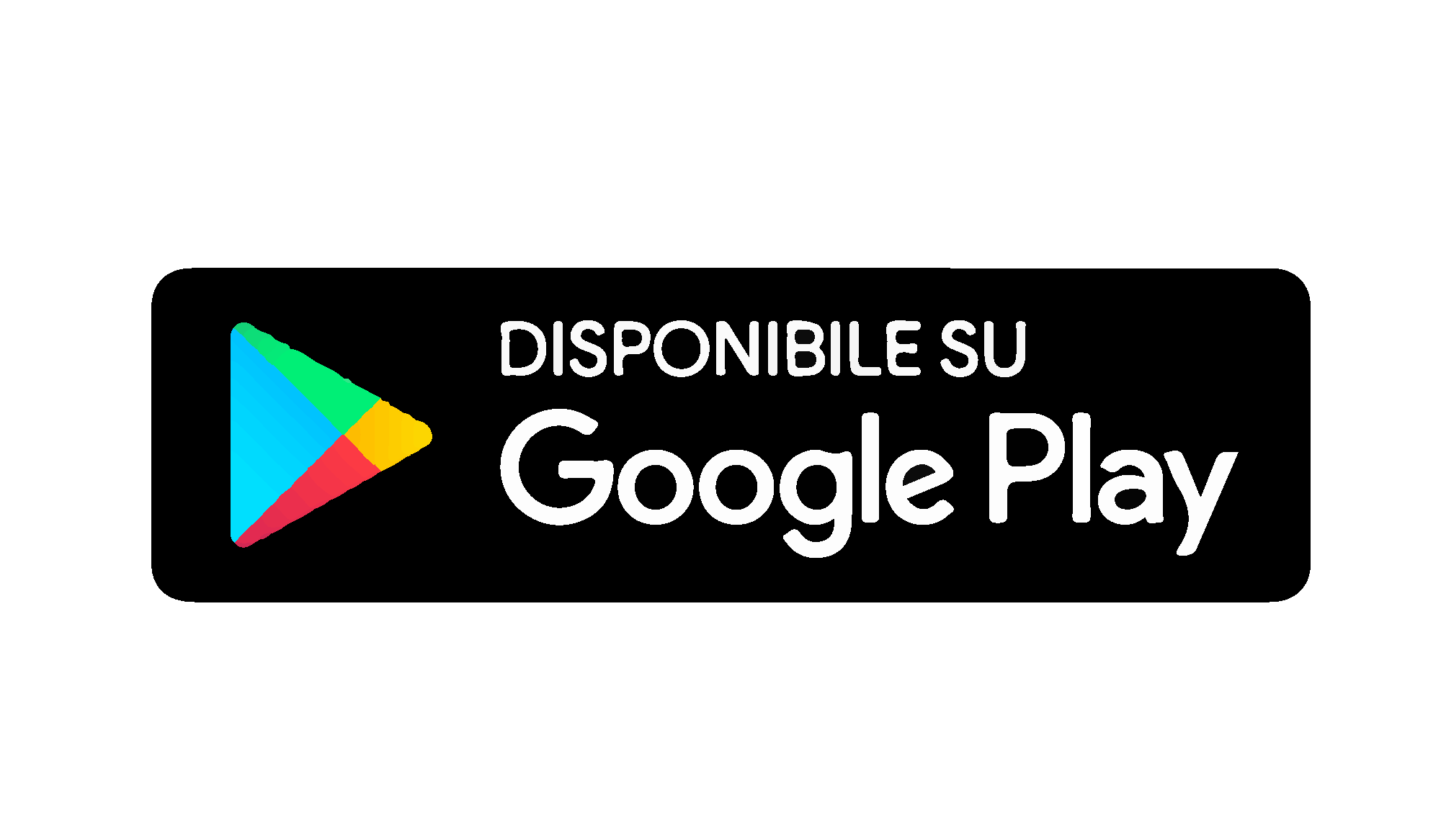 F&B lavoro e formazione - Google Play logo