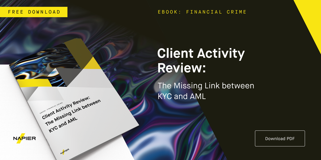 https://learn.napier.ai/client-activity-review-ebook