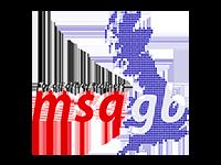 MSAGB