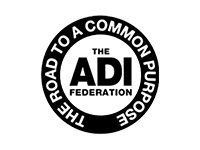 The ADI Federation