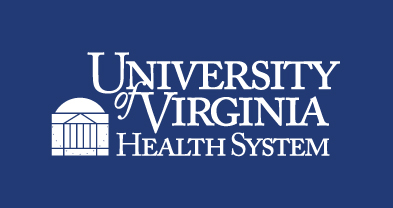 UVA Health System logo