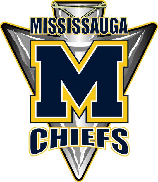 Mississauga Chiefs