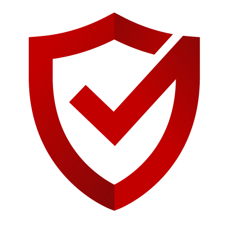 Insured icon
