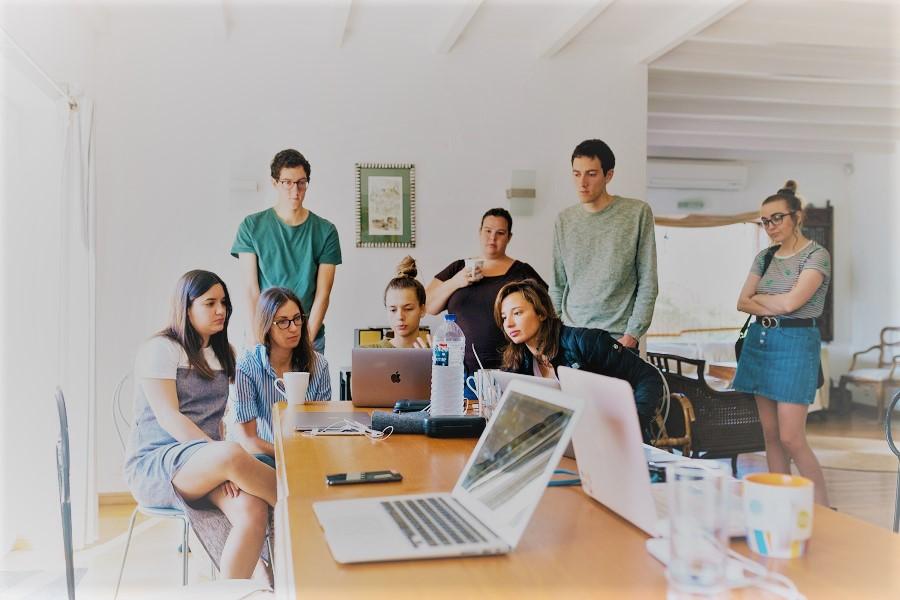Software-development-teams-Fuel