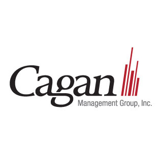 Cagan management group