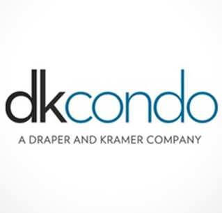 Dk Condo