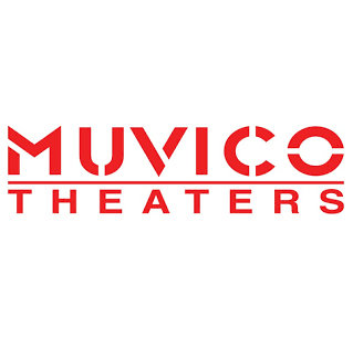 Muvico theaters