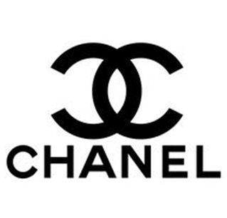 Chanel Chicago