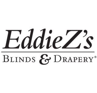 Eddie Z's