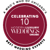 Catered By Design - Modern Luxury Best Of The Best 2019 Award Link