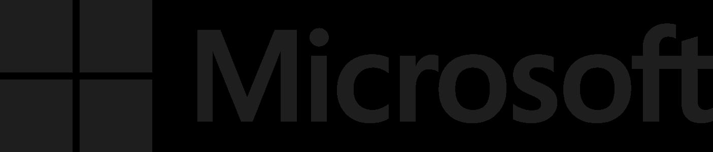 Microsoft Repair