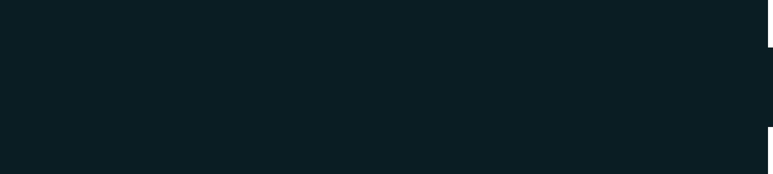 Huawai Repairs