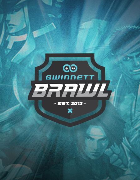 SUM Creative Group Gwinnett Brawl