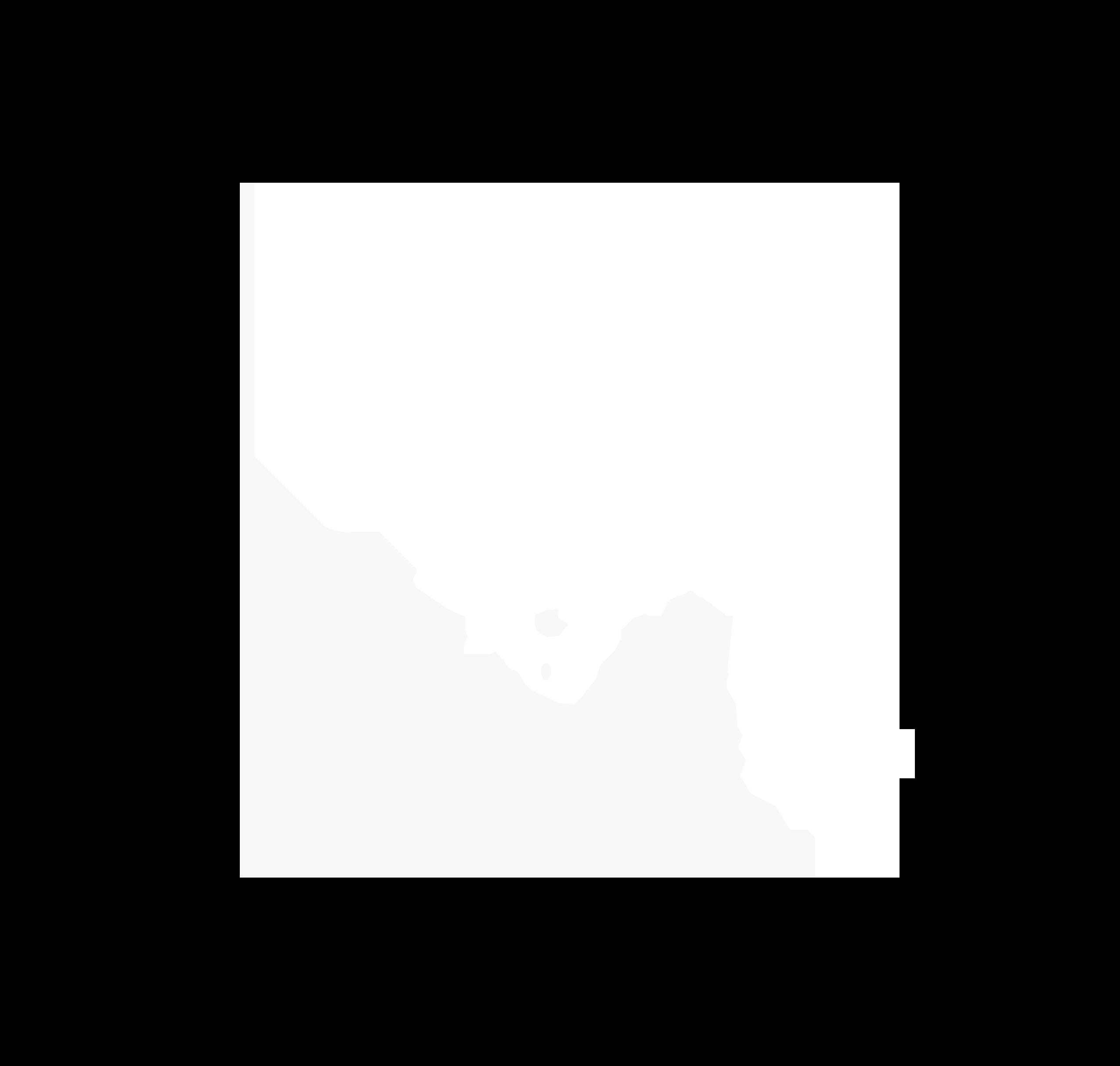 BaronArtTattooStudioLogo