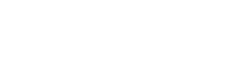sweeney sanitation services logo