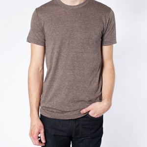 American apparel tr401