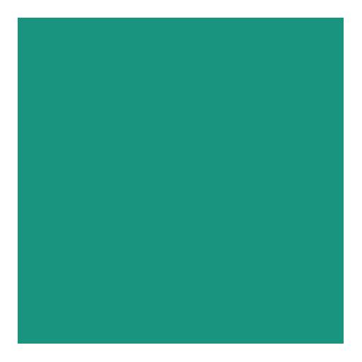 Instagrampagina Het Charme Offensief